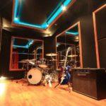 ギター教室(イメージ)