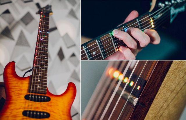 ギターコード(和音)