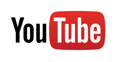 Youtube(ロゴ)