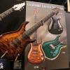 7弦ギターの魅力と音楽の可能性!